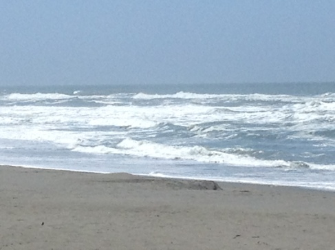 Bay Drive Beach